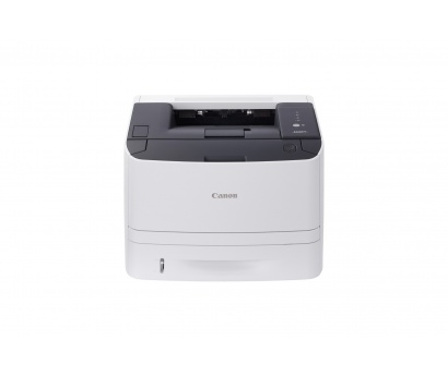 Canon LBP6310dn Mono Laser High Quality Printer