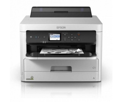 Epson WorkForce Pro WF-M5299DW Mürekkepli Yazıcı